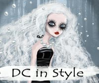 DC in Style
