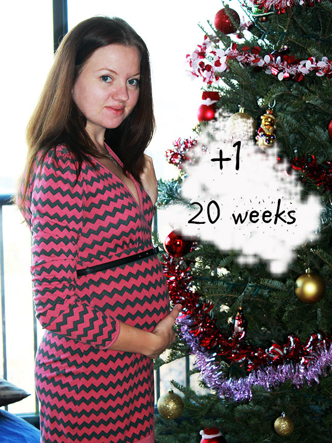 baby bump 20 weeks, pregnant 20 weeks, 20 weeks pregnant, fashion blogger