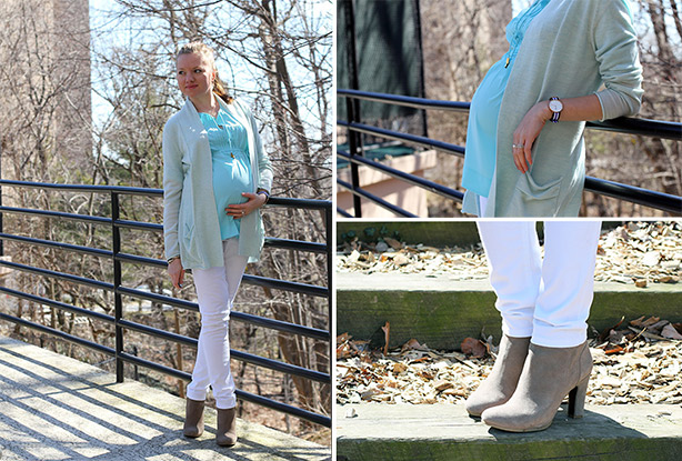 pregnancy wardrobe_ maternity style_pregnancy_spring maternity style_fashion blog