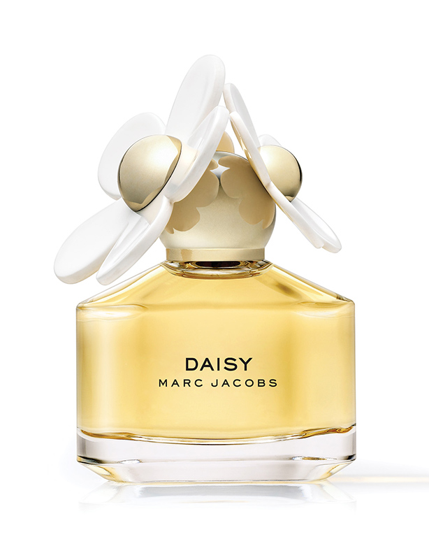 Marc Jacobs Fragrance, fashion inspiration, Marc Jacobs, fashion