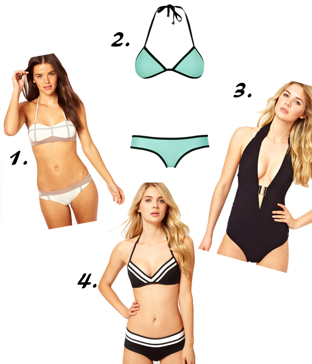 swimwear on sale, cheap swimwear, beautiful swimsuits