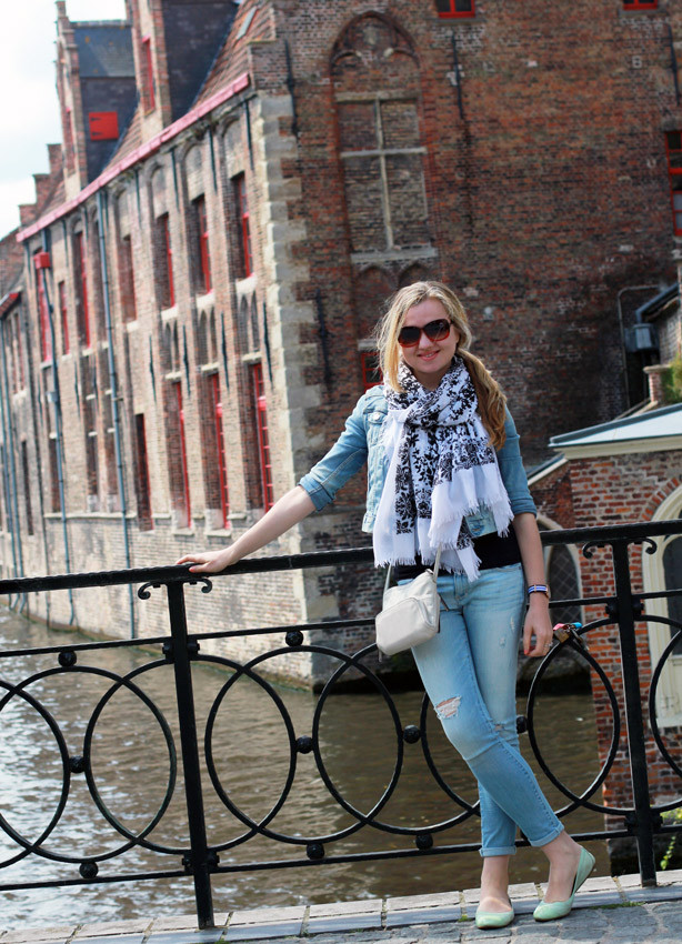 Brussels, vocation in Brussels, what to see in Bruges, what to do in Belgium