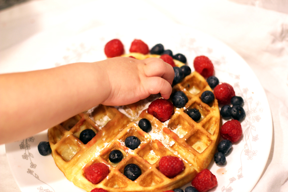 belgian waffles recipe, best waffles, waffles recipe
