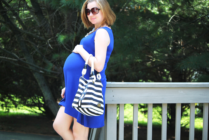 mom to be style, baby bump  style, pregnancy style