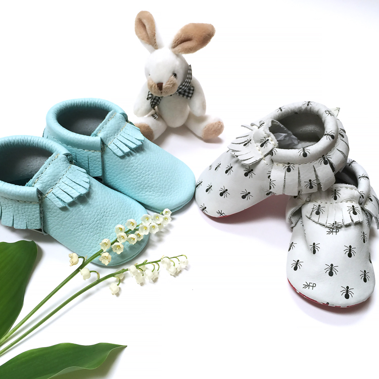 freshly picked moccasins, baby footwear, baby style, baby mocks giveaway